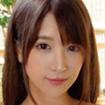 三好凪のイメージ画像