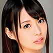 上川星空のイメージ画像
