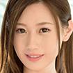 上野莉奈のイメージ画像