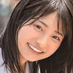 中城葵のイメージ画像