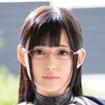 優木しののイメージ画像