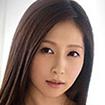 佐々木あきのイメージ画像
