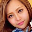 冴木エリカのイメージ画像