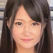 加賀美まりのイメージ画像
