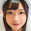 咲坂花恋のイメージ画像