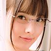 坂咲みほのイメージ画像