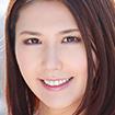 小口田桂子のイメージ画像