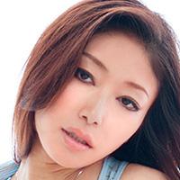 小早川怜子のイメージ画像