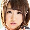 小泉まりんのイメージ画像
