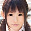 小西まりえのイメージ画像