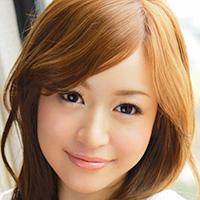小野麻里亜のイメージ画像