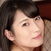岩沢香代のイメージ画像