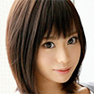 川菜美鈴のイメージ画像