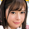 悠月リアナのイメージ画像