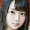 持田栞里のイメージ画像
