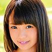 早乙女夏菜のイメージ画像