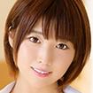 松本菜奈実のイメージ画像