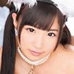 栄川乃亜のイメージ画像