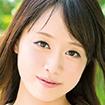 桐山結羽のイメージ画像