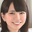 桜井千春のイメージ画像