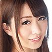 桜木優希音のイメージ画像