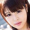 楓ゆうかのイメージ画像