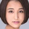 片瀬千紗のイメージ画像