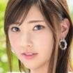 竹内夏希のイメージ画像