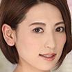 紗々原ゆりのイメージ画像