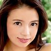 織田真子のイメージ画像