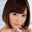 美咲まやのイメージ画像
