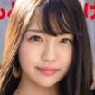 花沢ひまりのイメージ画像