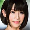 藍川美夏のイメージ画像