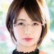 赤瀬尚子のイメージ画像