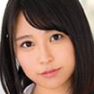 近藤ユキのイメージ画像