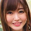 青山悠のイメージ画像