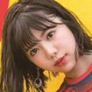 黒江リィナのイメージ画像