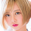 綾野鈴珠のイメージ画像